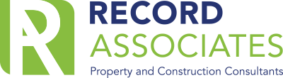 logo Image Record Associates